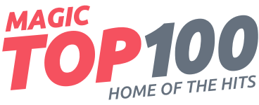 MAGIC Top100 Logo