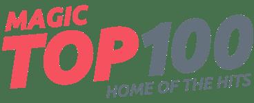 MAGIC Top100 Logo